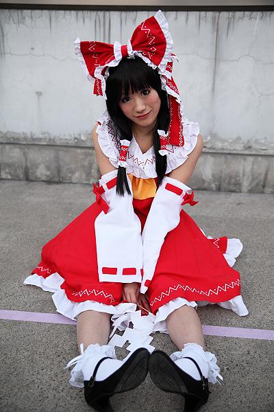 03_yon_07.JPG