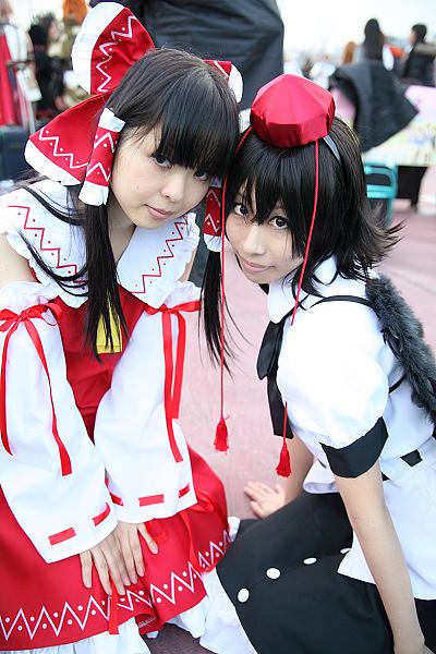 10_yuu_marika_16.JPG