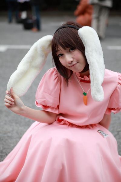 08_sayu_18.JPG