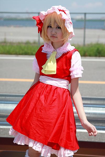 01_yuriri_04.JPG