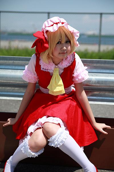 01_yuriri_12.JPG