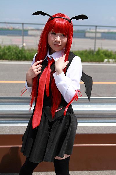 05_mariko_syu_26.JPG