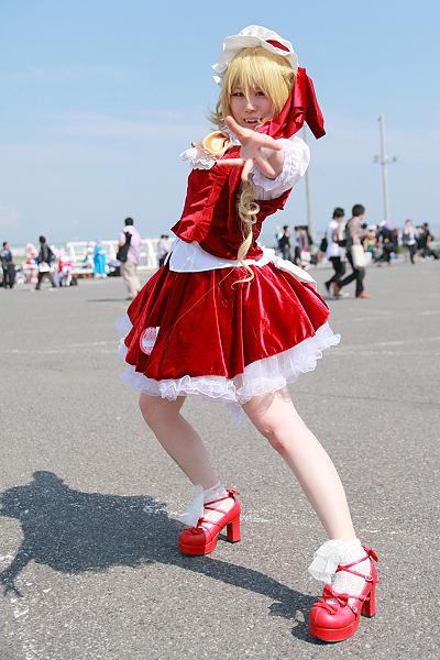 13_ShinozakiEna_05.JPG