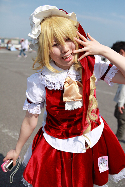 13_ShinozakiEna_16.JPG