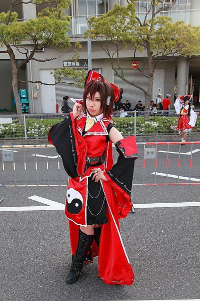 19_nishiki_01.JPG