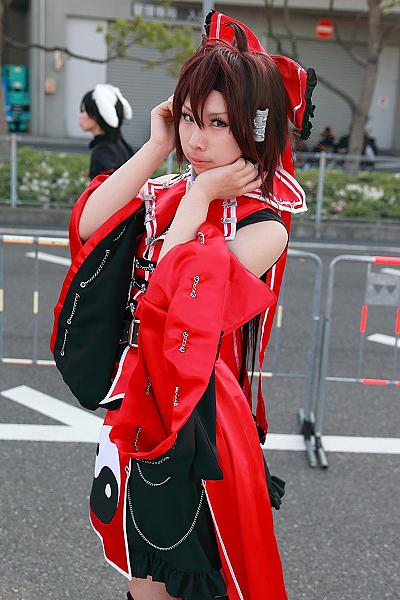 19_nishiki_14.JPG