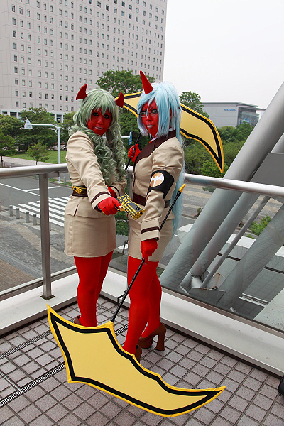 05_ukyou_kitanomakoto_01.JPG
