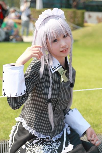 04_shika_07.JPG