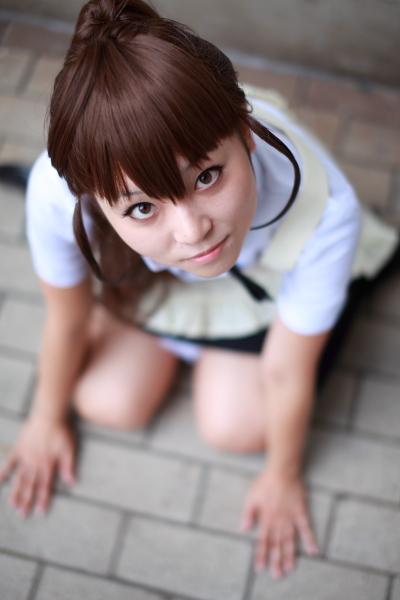 03_KARIN_kirino_33.JPG