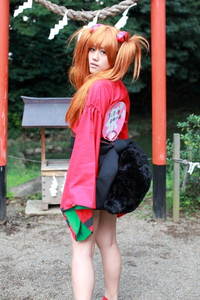 10_yasiro_09.JPG