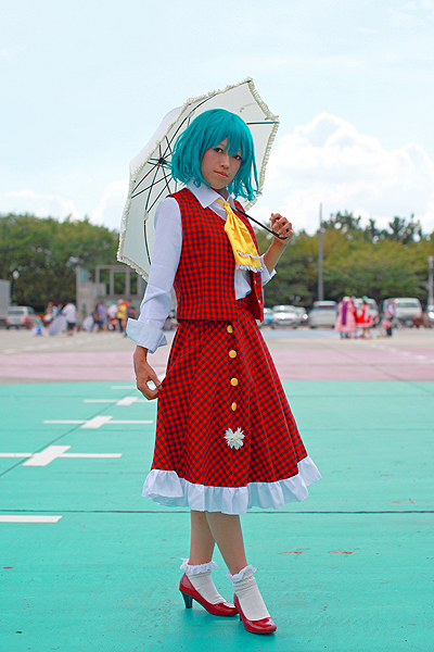 07_nagashima_hanako_31.JPG