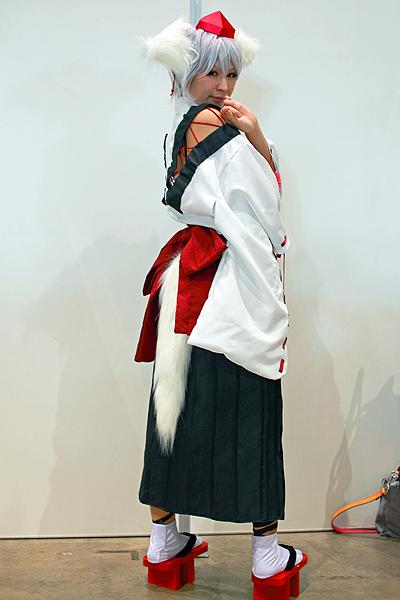 15_hatoh_subaru_shika_16.JPG