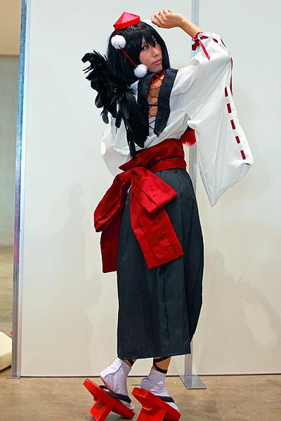 15_hatoh_subaru_shika_40.JPG