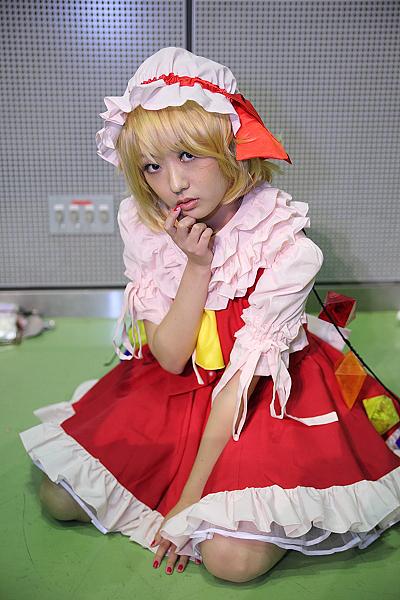 03_ryosuke_08.JPG