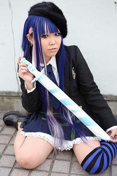 01_nana_hinata_27.JPG