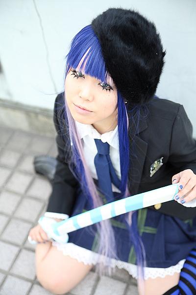 01_nana_hinata_34.JPG