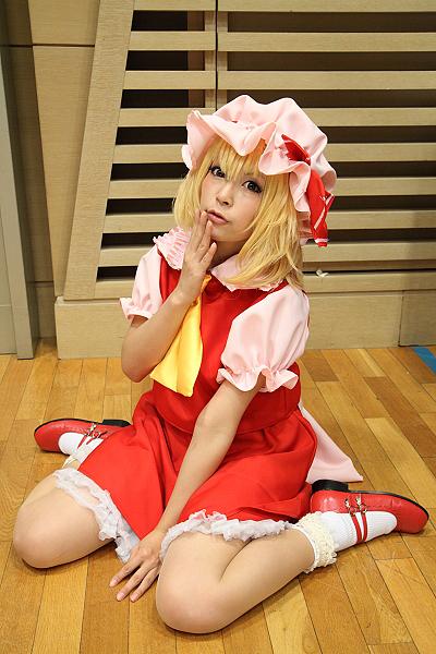 03_shika_ichi5_12.JPG