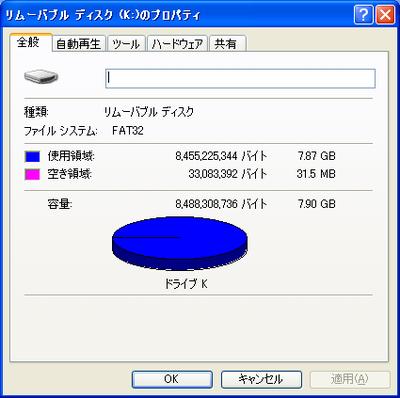 06_1_copy