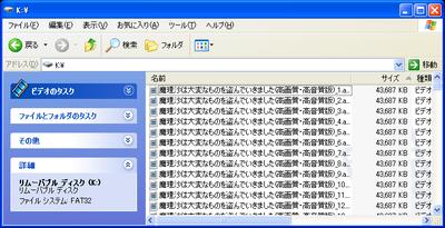 06_2_copy_5