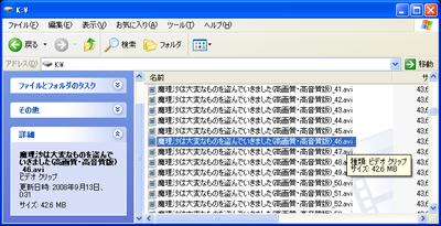 06_4_copy