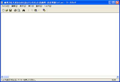 06_5_copy