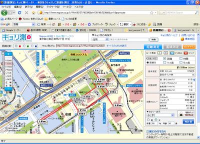01_map_kyori