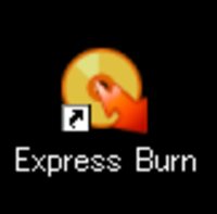 Exprexx_burn_icon_3