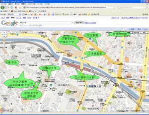 Map_2_01