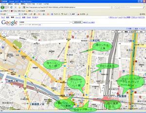 Map_2_02