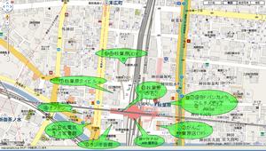 2009_03_29_map
