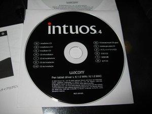 09_intuos4