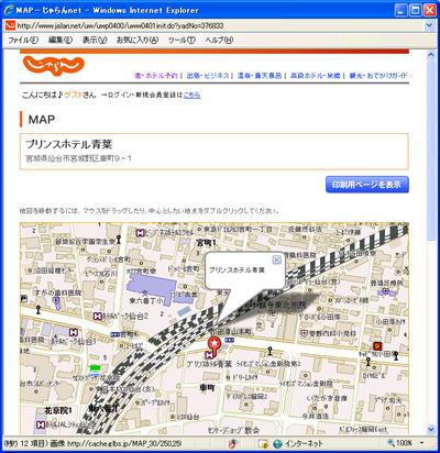 Capu027_map