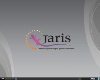 Jaris_madoris_01