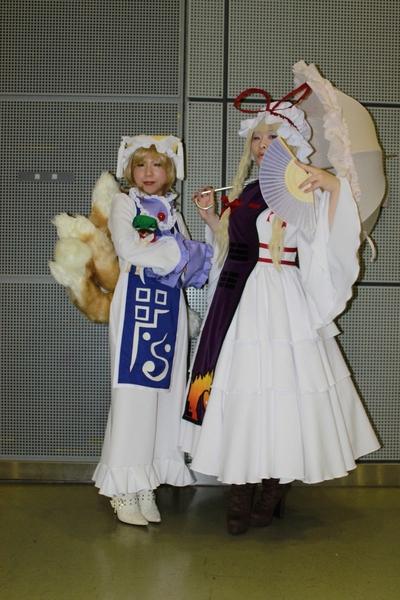 Img_0537_kisaragiyuzu_serizawarisa