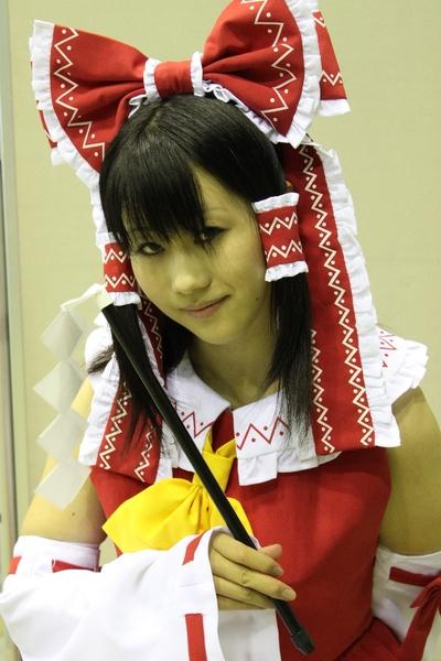 Img_0566_daihuku