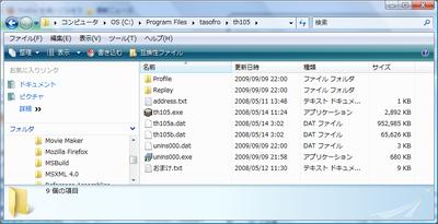 Capu284_program