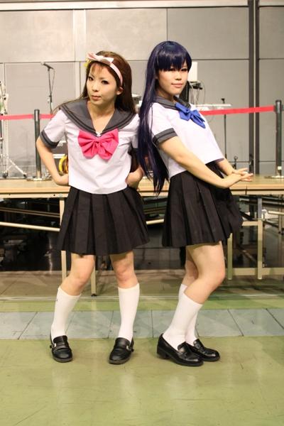Img_1247_hitukimurahi