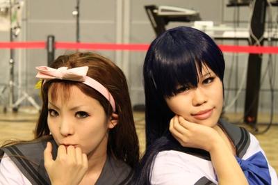 Img_1254_hitukimurahi