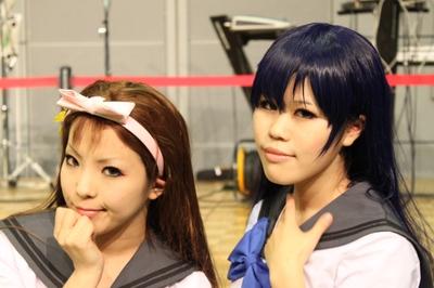 Img_1255_hitukimurahi