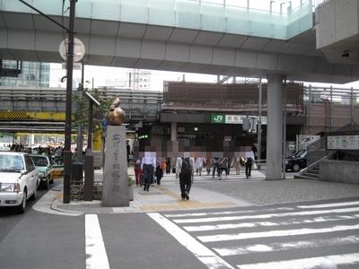 Img_8007_hamamatsuchoeki