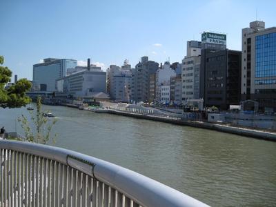 Suito_hiru_011w1024