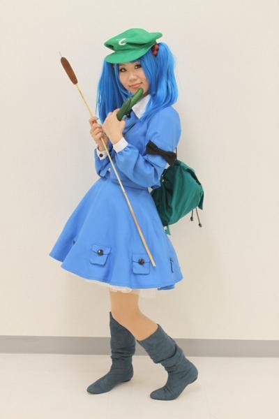 01_kisaragi_sinobu_01