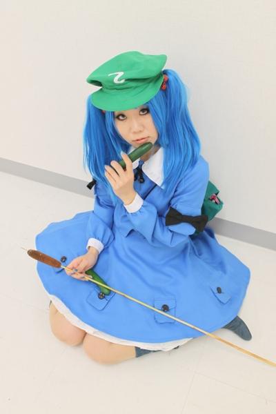 01_kisaragi_sinobu_04