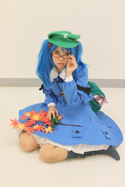 01_kisaragi_sinobu_05