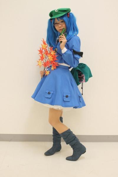 01_kisaragi_sinobu_07
