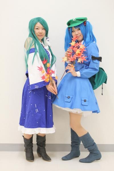 045_huu_shinobu_01