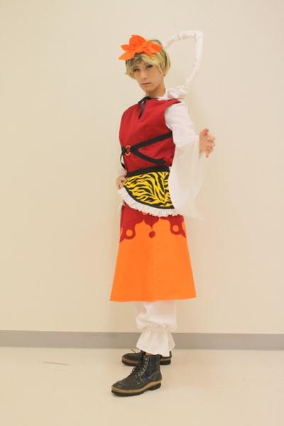 09_takanashi_keigo_01