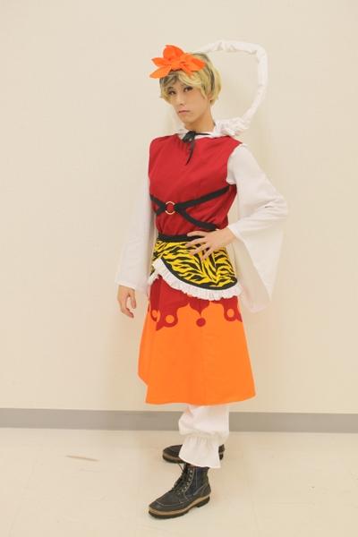 09_takanashi_keigo_02