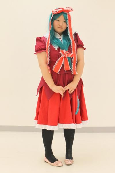 13_yusama_01