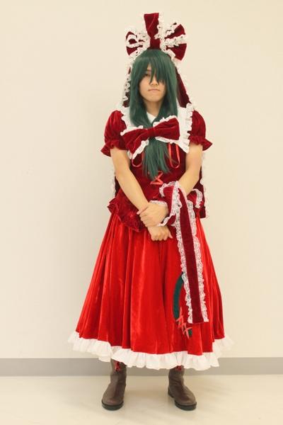 14_misuna_01